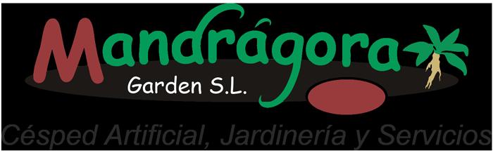 Mandragora Garden